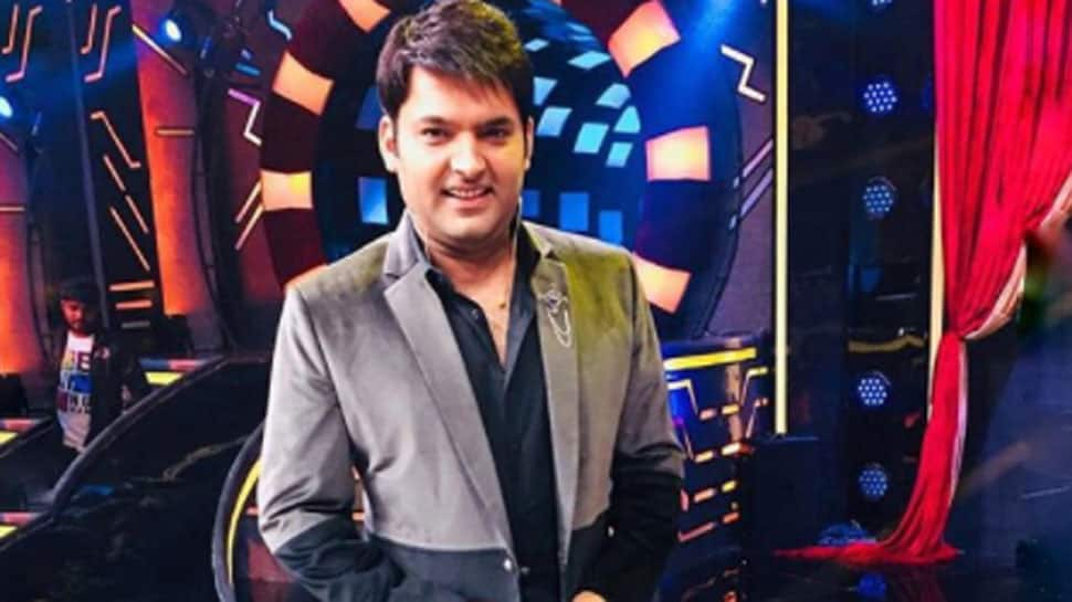Kapil Sharma's birthday: We bet you didn't know these facts about the 'king of comedy'