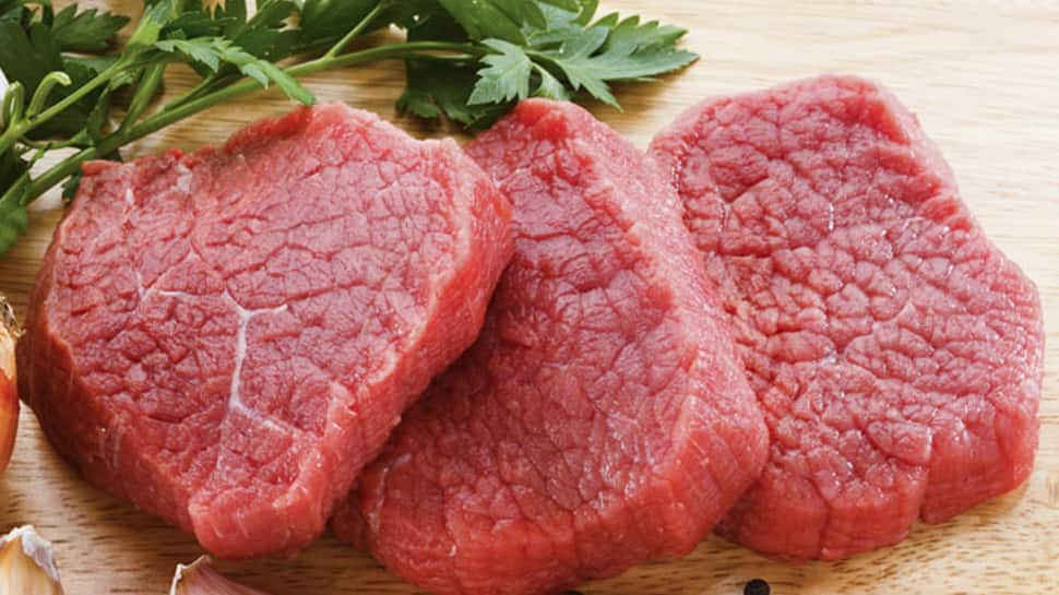 Red Meat Linked To Higher Colon Cancer Risk Health News Zee News