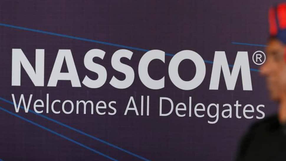 Intel ex-honcho Debjani Ghosh new Nasscom President