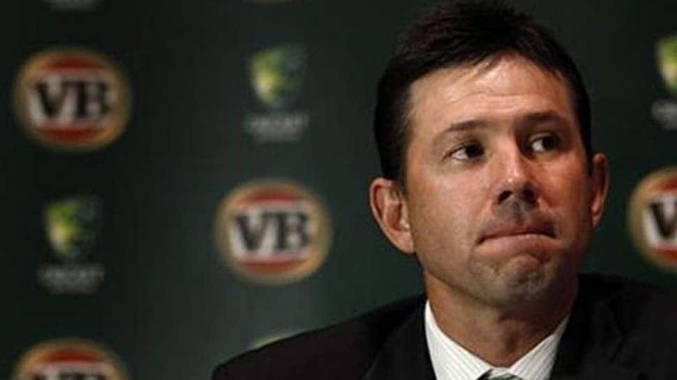 IPL: Delhi Daredevils fired up by coach Ricky Ponting's goosebumps-giving speech