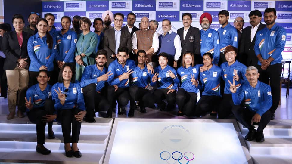 Indian boxers cleared of doping charges at Commonwealth Games but face sanctions for breaching 'no needle policy'