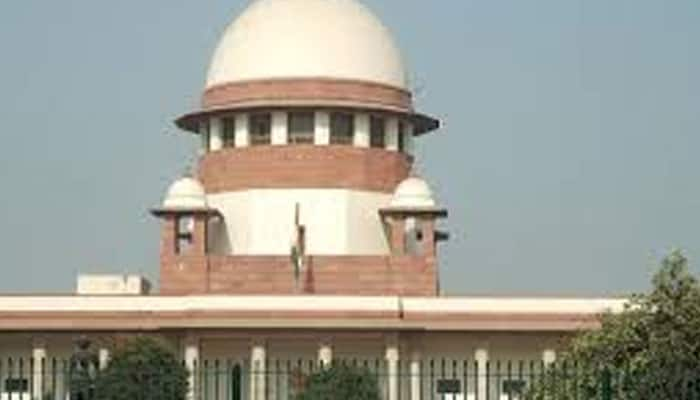 Bharat Bandh: Centre differs with SC on SC/ST verdict, urgent hearing likely
