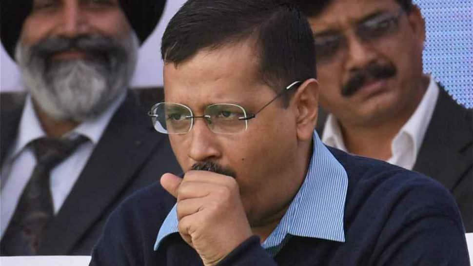 Arvind Kejriwal on sorry-saying spree but not everyone in AAP is forgiving