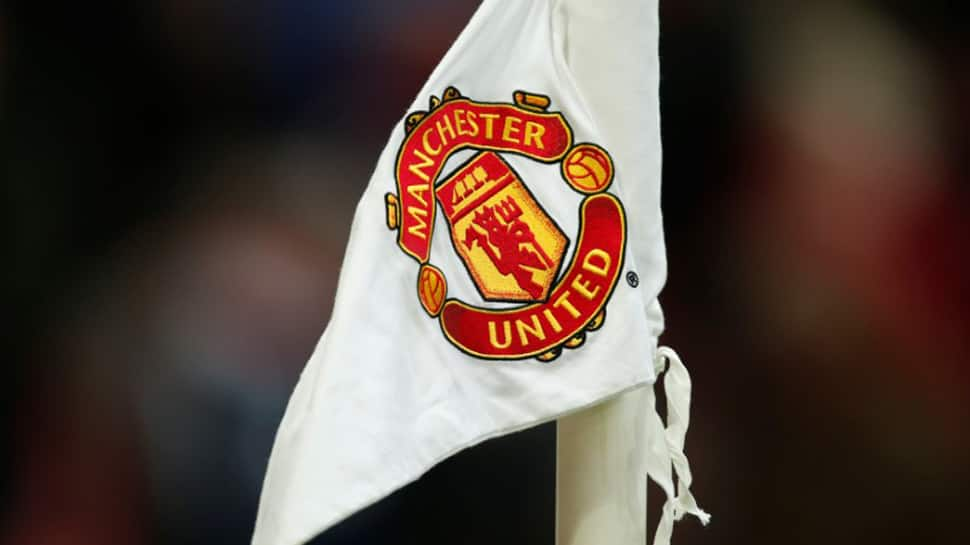 Manchester United to return to USA for pre-season tour