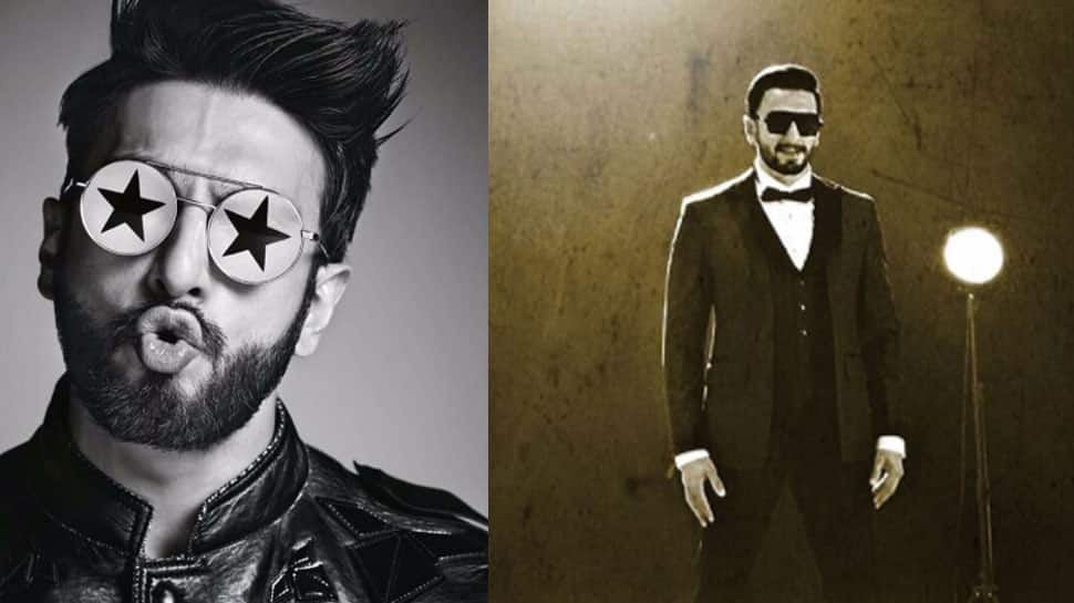 I intend to come back stronger: Ranveer Singh on injury