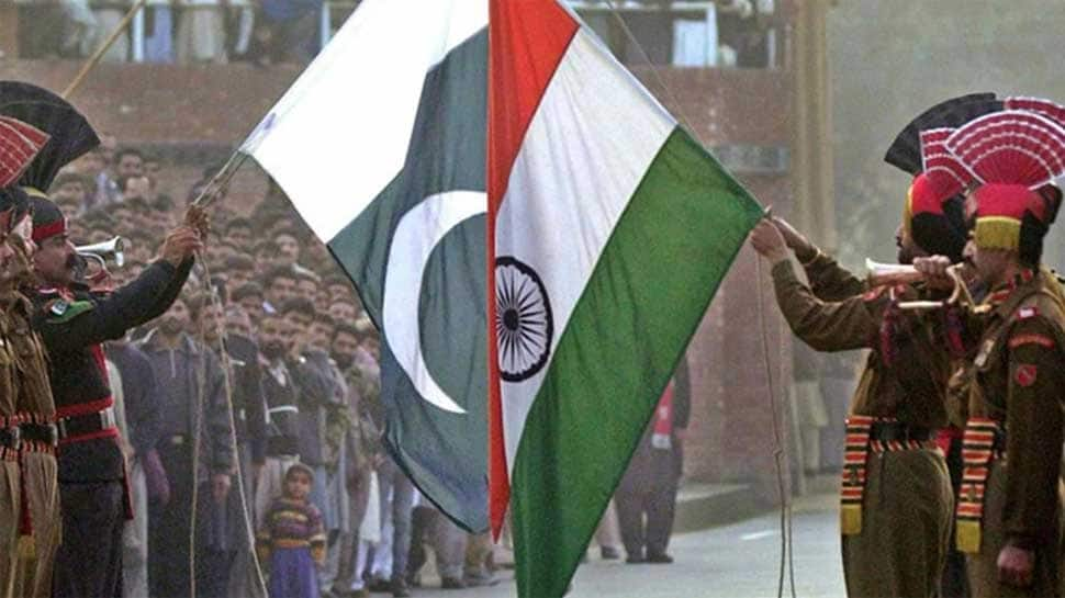 Indian envoy meets Pakistan's NSA, raises issue of cross-border terrorism
