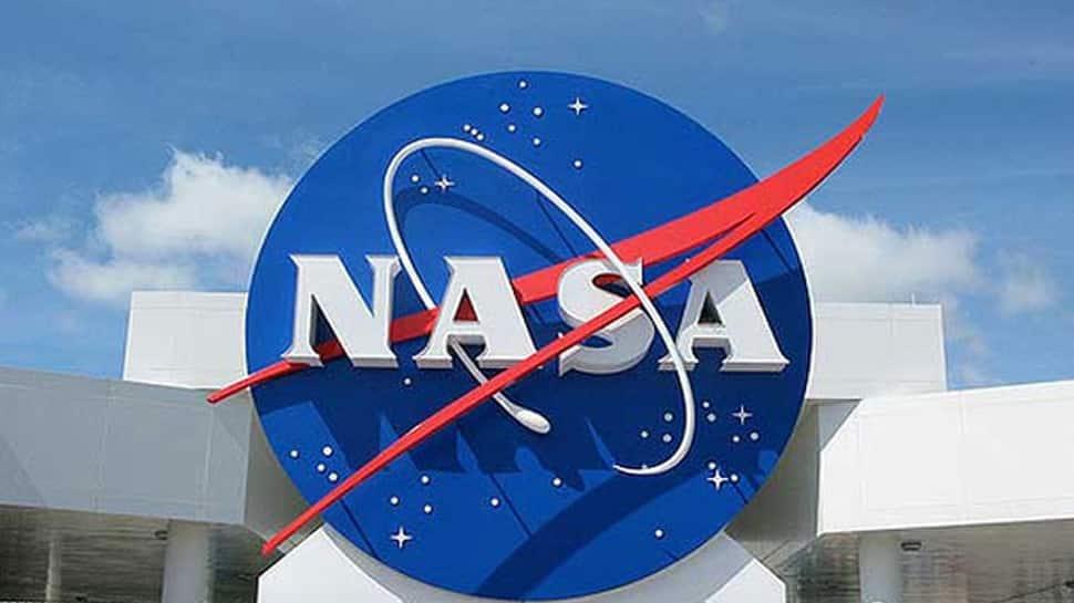 NASA hires Lockheed Martin to build quiet, supersonic plane