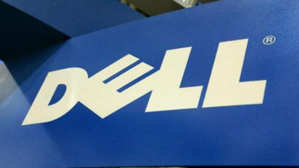 Dell unveils Next-Gen consumer PCs, displays