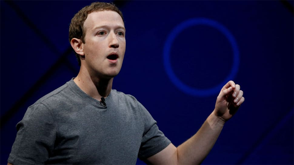 Data breach: Facebook CEO Mark Zuckerberg to testify before Congress on April 11, says US panel