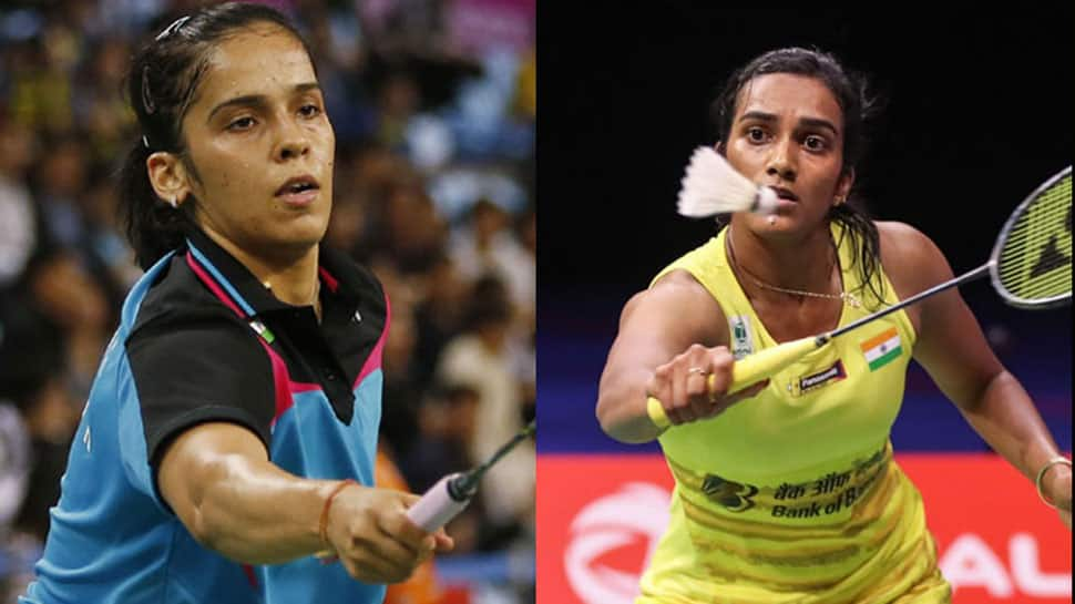 Commonwealth Games 2018: Indian shuttlers begin quest for maiden gold in mixed team event