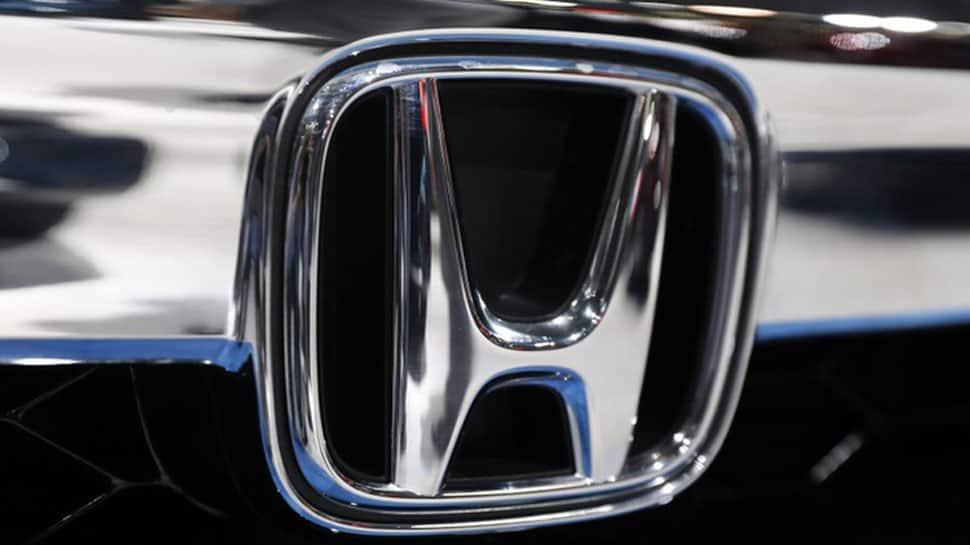 Formula One: Honda replaces Toro Rosso engine parts for Bahrain Grand Prix