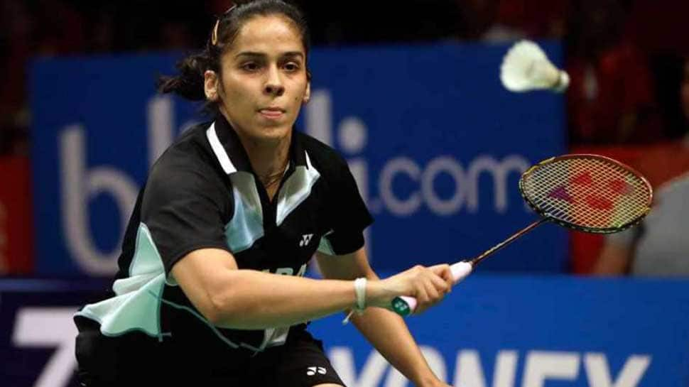 Commonwealth Games 2018, Gold Coast: Srikanth, Saina give India winning start in Mixed Team badminton