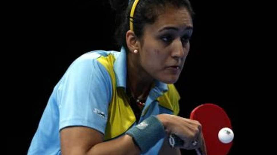 Commonwealth Games 2018, Gold Coast: India beat Sri Lanka in women's TT
