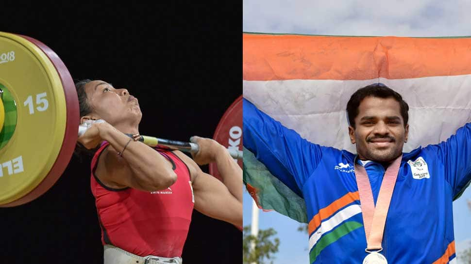 Commonwealth Games 2018, Gold Coast: No physios, no problems for Indian weightlifters