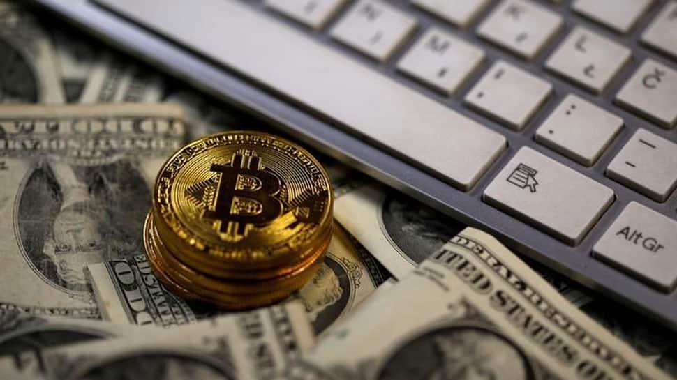 Bitcoin Ponzi marketing scheme mastermind Amit Bhardwaj arrested