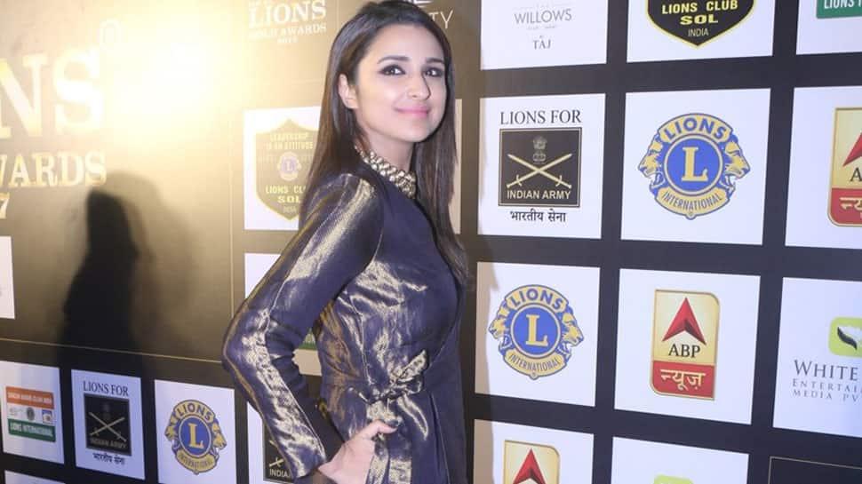 After Ranveer Singh, Parineeti Chopra pulls out of IPL opener