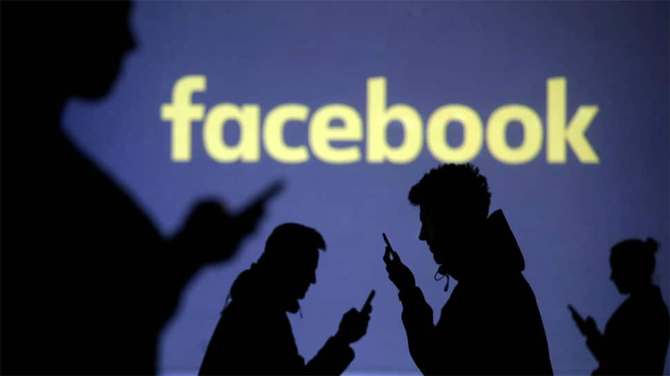 5.6 lakh in India may have been hit by data leak, says Facebook; government awaits Cambridge Analytica's reply