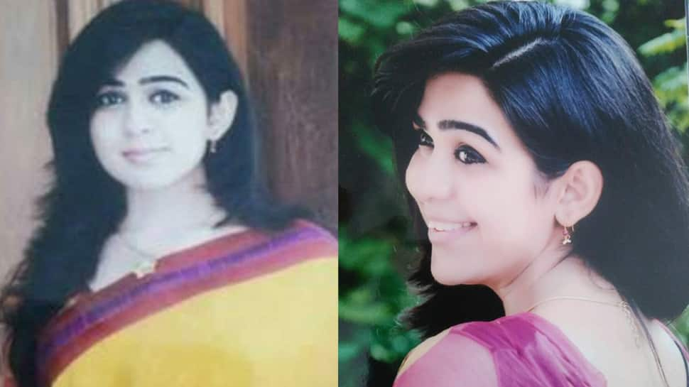 All about Aishwarya Rai, soon-to-be wife of Tej Pratap Yadav and daughter-in-law of Lalu Prasad Yadav and Rabri Devi