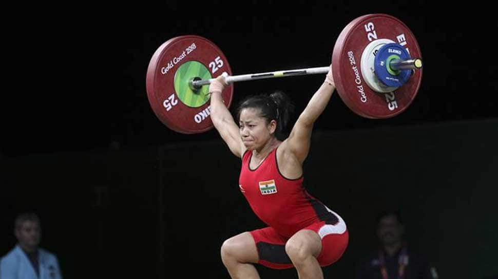 Commonwealth Games 2018, Gold Coast: Weightlifter Sanjita Chanu wins 2nd gold medal for India