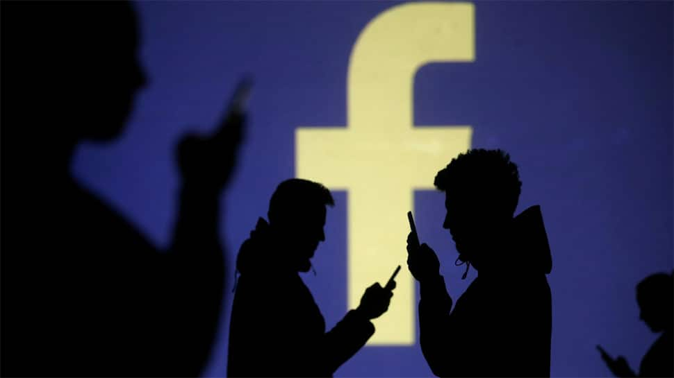 Up to 2.7 million Europeans affected by Facebook data scandal: EU