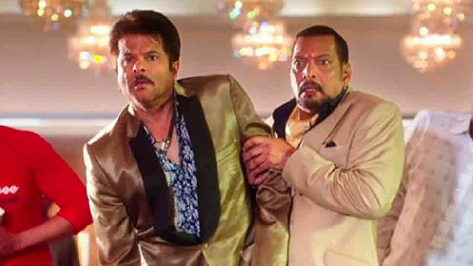 Welcome 3 to go on floors by next year? Anil Kapoor, Nana Patekar, Paresh Rawal to reprise roles