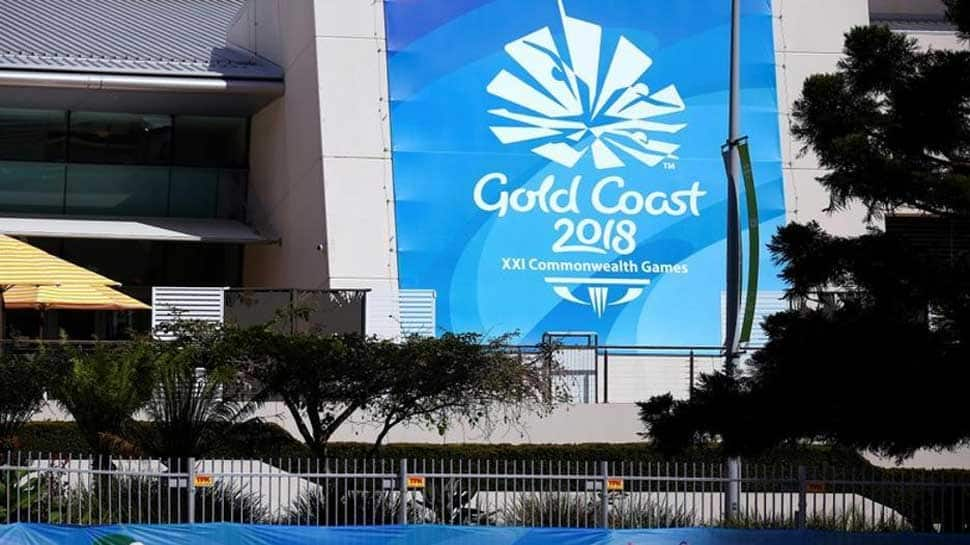 Gold Coast Commonwealth Games 2018, Day 3: Who stands where in the medals tally