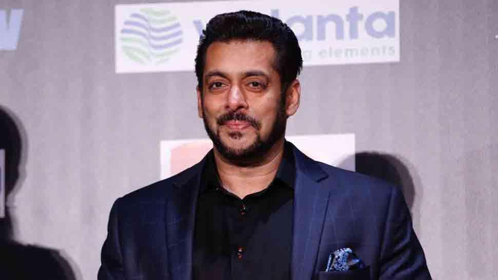 Salman Khan gets bail in blackbuck case: Bollywood, Twitteratti explode in joy