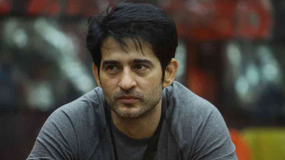 Experimental shows losing ground in TRP race, says Hiten Tejwani