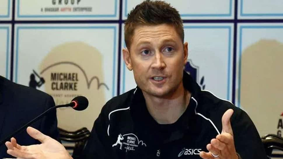 Michael Clarke offers to come out of retirement, play for free for Australia after ball scandal