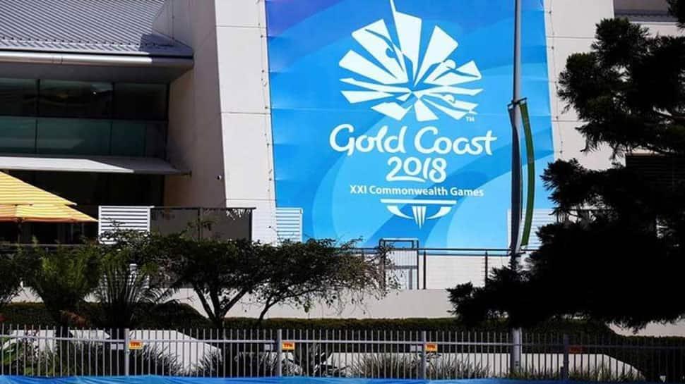 Men's hockey: India scrape past Wales 4-3 in Commonwealth Games 2018
