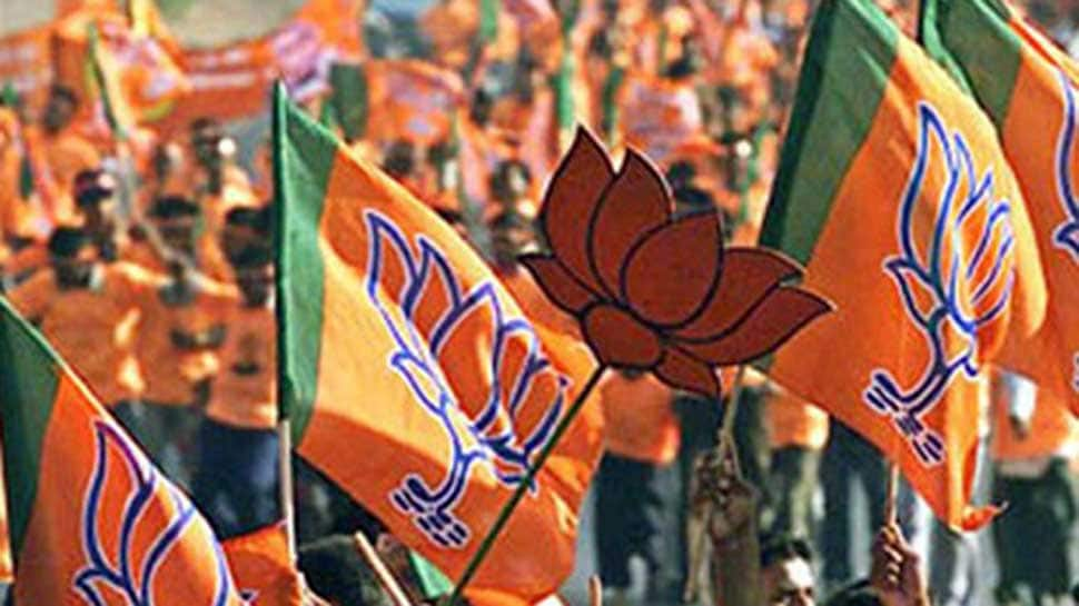 Karnataka Assembly elections 2018: BJP announces first list of 72 candidates
