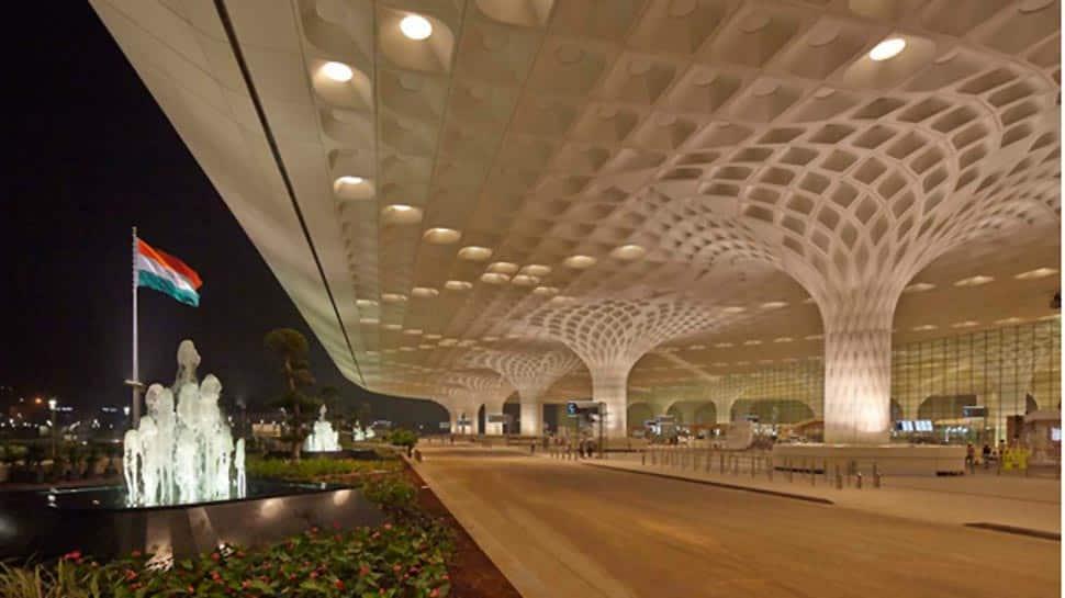 Mumbai Airport shut for runway repairs, no flights in or out