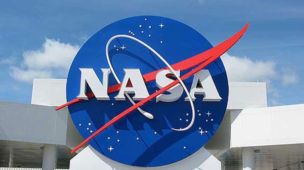 NASA tells Boeing to fly three people for six months to ISS