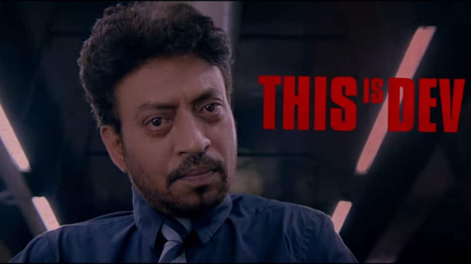 Blackmail Day 3 Box Office collections: Irrfan Khan starrer earns Rs 11 cr