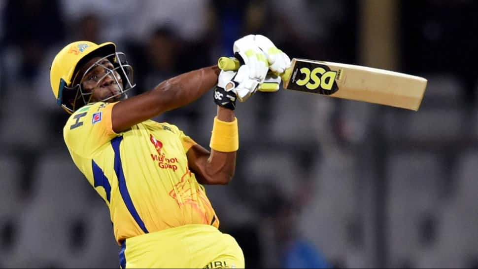 IPL 2018: Bouyant CSK to take on in-form KKR