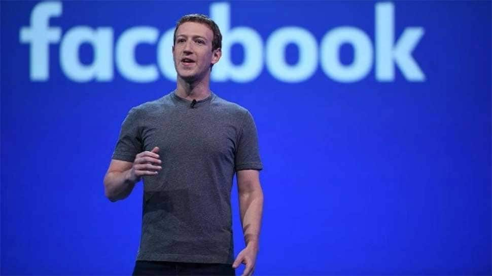 Data leak: Ahead of US Senate hearing, experts coach Mark Zuckerberg to handle questioning