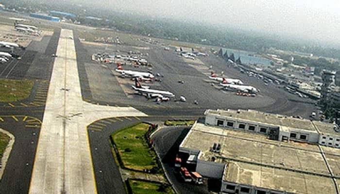 Mumbai airport runway to remain shut till Tuesday evening, over 120 flights hit