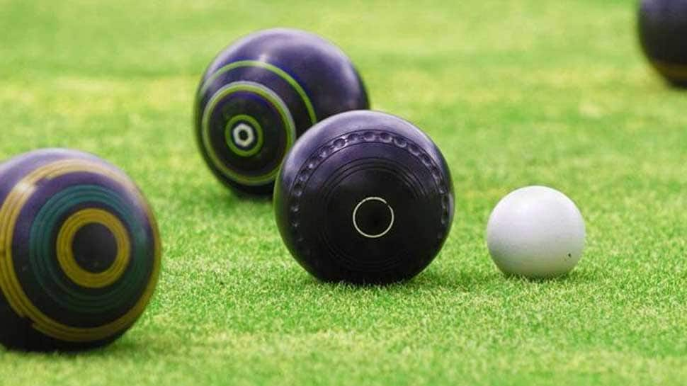 Commonwealth Games 2018, Gold Coast: Mixed outing for Indians in lawn bowls events