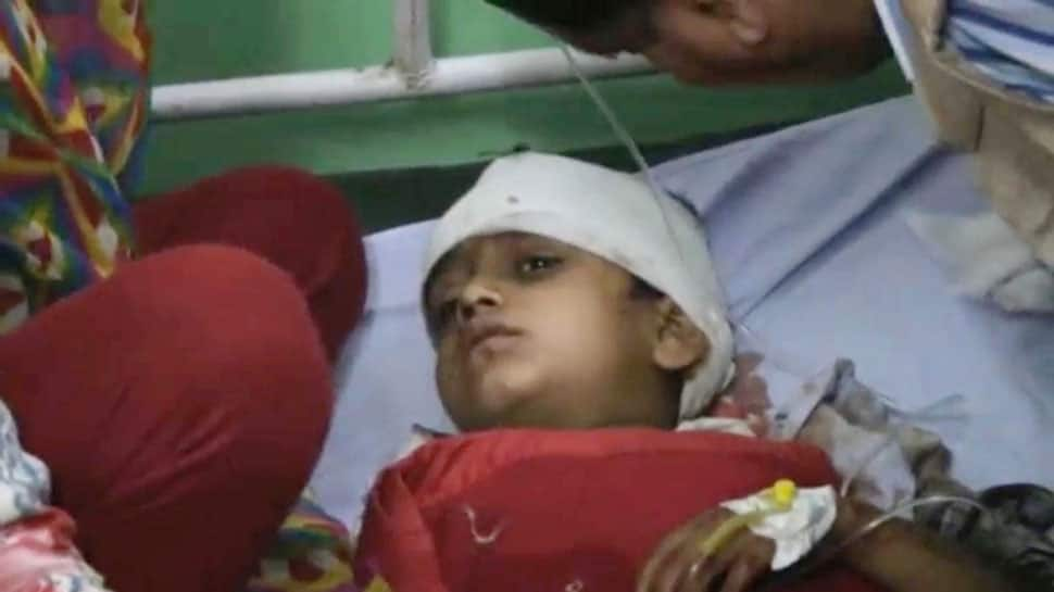 Himachal bus accident: How a brave 10-year-old turned hero and saved many