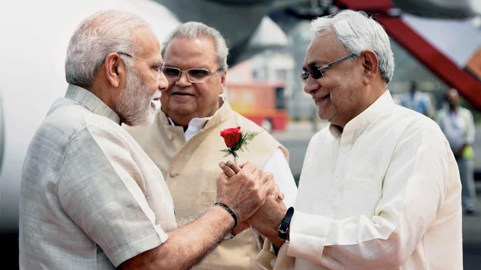 PM Narendra Modi's Swachhagraha in Champaran: 10 takeaways from his speech