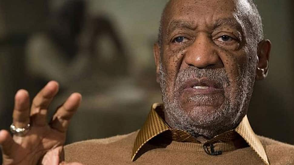 Bill Cosby pays $3.38mn to settle sexual assault claim