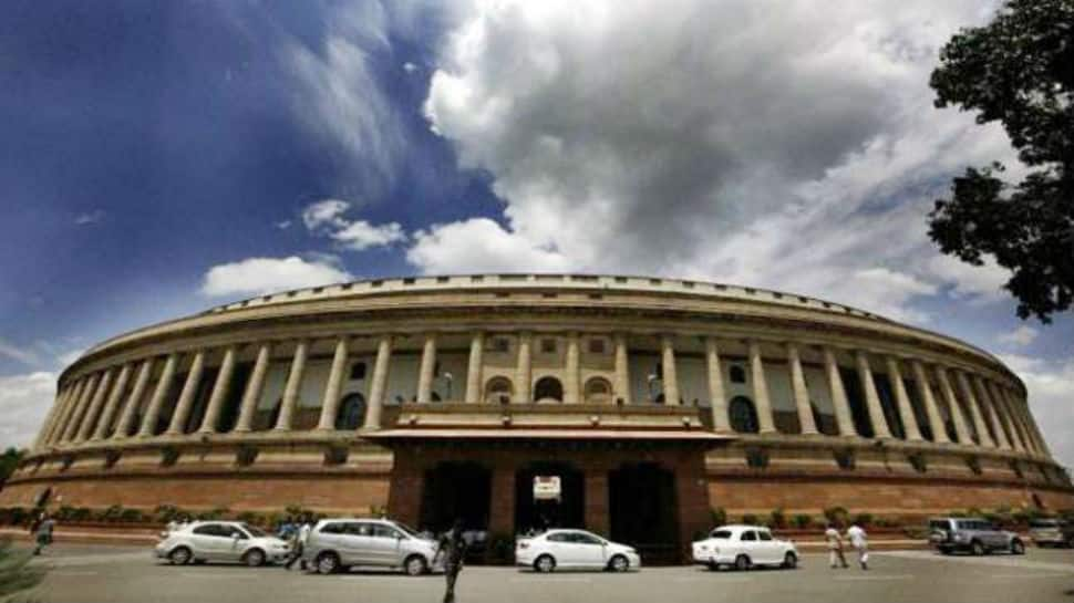 BJP's income up by 81.18%, Congress's suffers from fall: ADR report