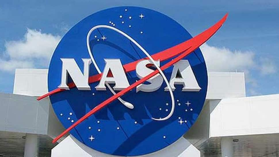 NASA to study tiny sea creatures to understand Earth's atmosphere and climate