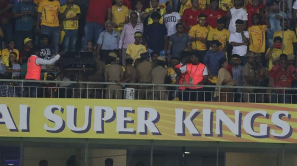 No more IPL matches in Chennai this year after protests hit Tamil Nadu: Report