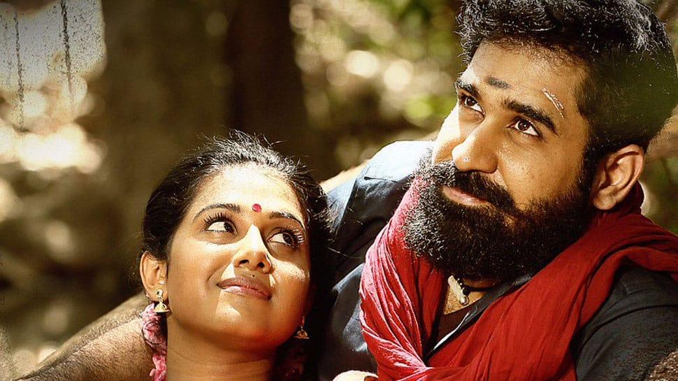 Madras HC vacates the interim stay on film 'Kaali' with rider