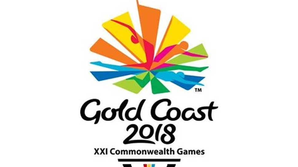 Commonwealth Games 2018, Gold Coast: Doping probe keeps three locals away, no positive tests