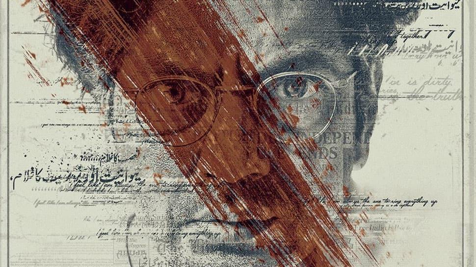 Indian film 'Manto' set for Cannes Film Festival journey