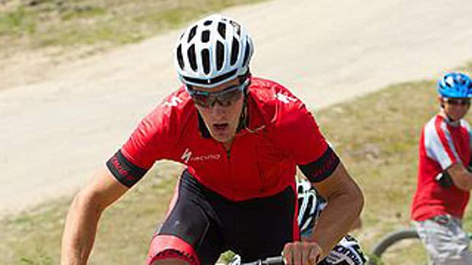 Commonwealth Games 2018: New Zealand mountain biker criticises team mate, apologises