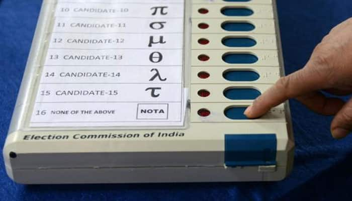 In a first, Calcutta High Court stays WB panchayat polls
