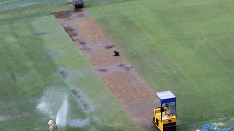 Bombay High Court wants MCA to explain water use plan for IPL in Pune